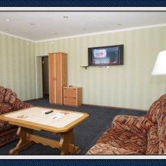 Гостиница Victoria Hotel Казахстан, Актау - отзывы, цены и фото номеров - забронировать гостиницу Victoria Hotel онлайн интерьер отеля фото 2