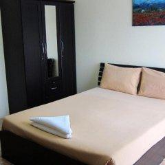 Отель Samal Guesthouse 2* Стандартный номер с различными типами кроватей фото 7
