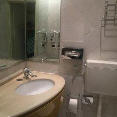 Отель La Gradisca 4* Номер категории Эконом фото 4