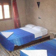Отель Dar Mari Марокко, Мерзуга - отзывы, цены и фото номеров - забронировать отель Dar Mari онлайн комната для гостей