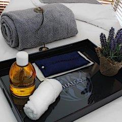 Отель Allegro Madeira-Adults Only Португалия, Фуншал - отзывы, цены и фото номеров - забронировать отель Allegro Madeira-Adults Only онлайн удобства в номере