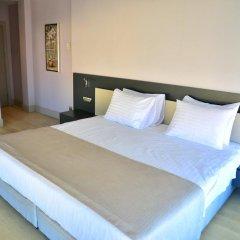 The Green Park Hotel Taksim 4* Стандартный номер с двуспальной кроватью фото 2
