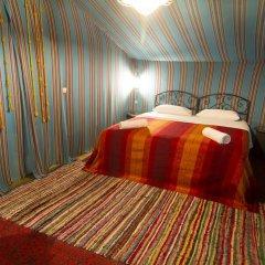 Отель Auberge Sahara Garden Марокко, Мерзуга - отзывы, цены и фото номеров - забронировать отель Auberge Sahara Garden онлайн комната для гостей