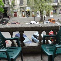 Гостиница Appartment Grecheskaya 45/40 фото 2