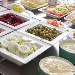 Invisa Hotel Es Pla - Только для взрослых питание фото 3