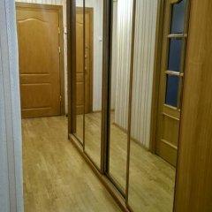 Апартаменты Veteranov 109 Apartment интерьер отеля