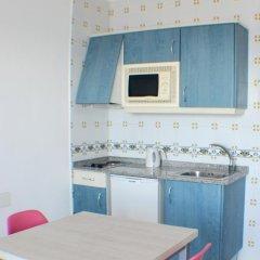 Отель Apartamentos Playa Moreia в номере фото 2