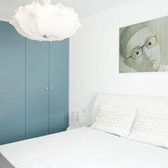 Апартаменты Green Apartment Больцано комната для гостей фото 3