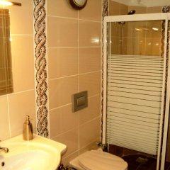 Duru Hotel 3* Люкс повышенной комфортности фото 2