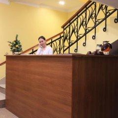 Гостиница East-West Hostel в Иркутске отзывы, цены и фото номеров - забронировать гостиницу East-West Hostel онлайн Иркутск интерьер отеля