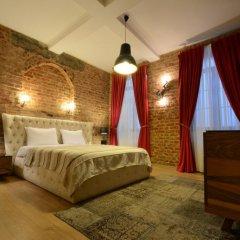 Nine Istanbul Hotel Турция, Стамбул - отзывы, цены и фото номеров - забронировать отель Nine Istanbul Hotel онлайн комната для гостей фото 22