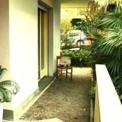 Отель Residence Villa Chiara фото 9