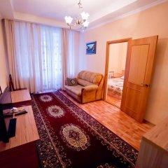Гостиница Indus Hotel Казахстан, Нур-Султан - отзывы, цены и фото номеров - забронировать гостиницу Indus Hotel онлайн комната для гостей фото 5