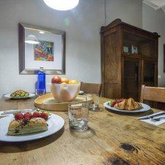 Отель Friendly Rentals Hopper Барселона в номере фото 2