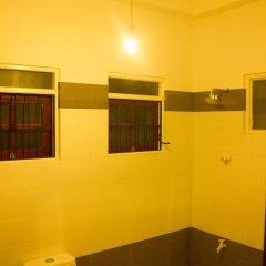 Hotel senora kataragama 3* Стандартный номер с различными типами кроватей фото 12
