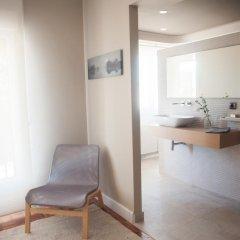 Отель Lolain House ванная фото 2