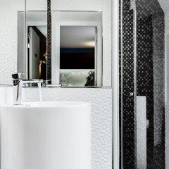 Отель Best Western Nouvel Orleans Montparnasse 4* Стандартный номер фото 35