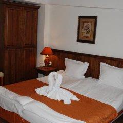Hotel Elegant Lux 3* Стандартный номер с различными типами кроватей фото 6