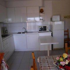 Отель Rocmar 2059 Курорт Росес в номере