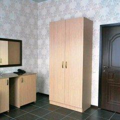 Гостиница Frant удобства в номере