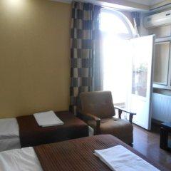 Отель Bridge Полулюкс с двуспальной кроватью фото 7