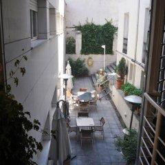 Hotel España фото 5