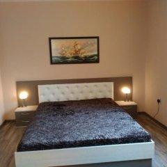 Отель Guesthouse Zhekovi Болгария, Аврен - отзывы, цены и фото номеров - забронировать отель Guesthouse Zhekovi онлайн комната для гостей фото 4