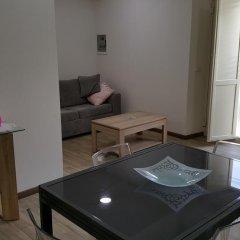 Hotel Como 3* Апартаменты фото 3
