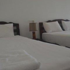 Отель Bird Scenery Номер Делюкс с различными типами кроватей фото 8