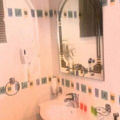 Rose Garden Hotel 4* Номер Делюкс с различными типами кроватей фото 5