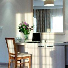 Hotel Swing 4* Апартаменты с различными типами кроватей фото 11