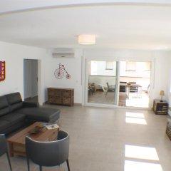 Отель Agi las Acacias Испания, Курорт Росес - отзывы, цены и фото номеров - забронировать отель Agi las Acacias онлайн комната для гостей фото 5