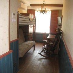 Гостевой дом Огниво 3* Стандартный номер с различными типами кроватей фото 11