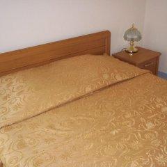 Hotel Viktorija 91 2* Апартаменты с различными типами кроватей фото 4