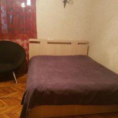 Отель Guesthouse on Machabeli 20 Апартаменты с различными типами кроватей
