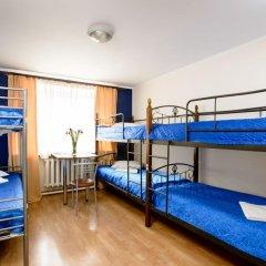 Гостиница Хостел Gar'is Kiev Украина, Киев - 3 отзыва об отеле, цены и фото номеров - забронировать гостиницу Хостел Gar'is Kiev онлайн комната для гостей
