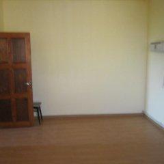 Hostel удобства в номере