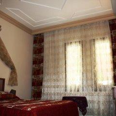 Peninsula Турция, Стамбул - отзывы, цены и фото номеров - забронировать отель Peninsula онлайн интерьер отеля фото 2