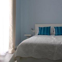Отель Triscele Glamour Rooms Стандартный номер с различными типами кроватей фото 3
