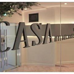 Отель CASA Myeongdong Guesthouse Южная Корея, Сеул - отзывы, цены и фото номеров - забронировать отель CASA Myeongdong Guesthouse онлайн фото 2
