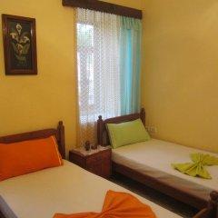 Отель Guest House Adi Doga Албания, Берат - отзывы, цены и фото номеров - забронировать отель Guest House Adi Doga онлайн комната для гостей фото 2