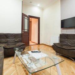 Апартаменты Sweet Home Apartment Апартаменты с различными типами кроватей фото 12