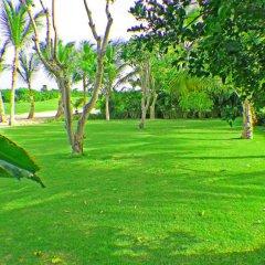 Отель Villa Favorita Доминикана, Пунта Кана - отзывы, цены и фото номеров - забронировать отель Villa Favorita онлайн спортивное сооружение
