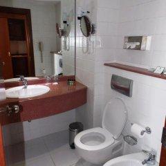 Movenpick Hotel Amman (ex Holiday Inn Amman) 5* Номер Делюкс с различными типами кроватей фото 4