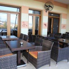 Byzantio Hotel Салоники питание фото 2