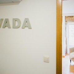 Отель Casas da Seara интерьер отеля фото 3