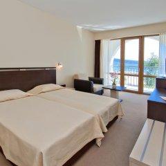 Viand Hotel - Все включено 4* Номер категории Эконом с различными типами кроватей фото 3