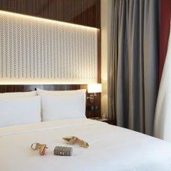 dusitD2 kenz Hotel Dubai 4* Люкс