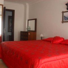Paradise Villas 2* Вилла с различными типами кроватей
