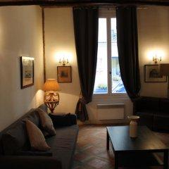 Отель Gregoire Apartment Франция, Париж - отзывы, цены и фото номеров - забронировать отель Gregoire Apartment онлайн развлечения